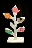 Игрушка дерева Стоковые Изображения RF