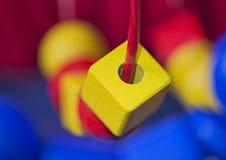 игрушка детей стоковое фото rf
