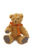 игрушка игрушечного медведя Стоковая Фотография