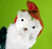 игрушка карлика Стоковая Фотография RF