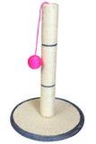 игрушка кота s Стоковые Фотографии RF