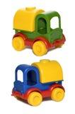 игрушка машины Стоковые Изображения