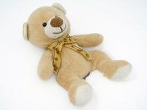 игрушка младенца Стоковое фото RF