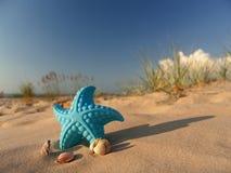 игрушка песка детей s Стоковые Изображения RF