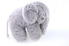 игрушка плюша стоковое изображение rf