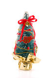 игрушка рождества Стоковые Фото