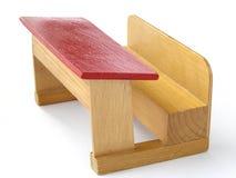 игрушка стола Стоковое Изображение