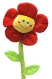 игрушка цветка Стоковое Изображение