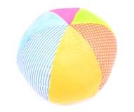 игрушка шарика Стоковые Изображения RF