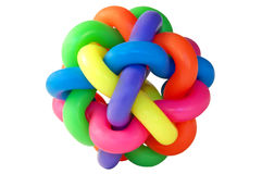 игрушка шарика Стоковые Фотографии RF