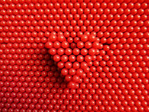 Игрушка штеккерной панели Стоковое Изображение RF