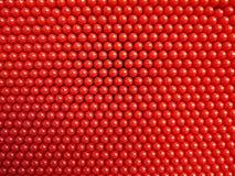 Игрушка штеккерной панели Стоковые Фотографии RF
