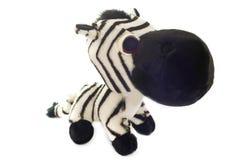 игрушка щенка стоковые изображения rf