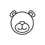 Игрушка для детей бесплатная иллюстрация