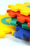 игрушка 3 Стоковые Изображения