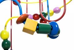 игрушка стоковые фото