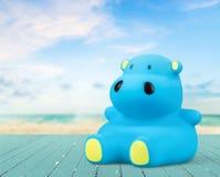 игрушка стоковая фотография rf