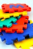 игрушка 6 Стоковая Фотография RF