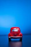 Игрушка Volkswagen Beetle Стоковые Фото