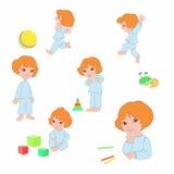 игрушки икон девушки бесплатная иллюстрация
