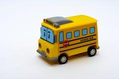 Игрушки и figurines ` s детей Стоковые Изображения RF