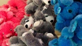 игрушки масленицы Стоковые Фото