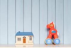 игрушки Стоковые Изображения