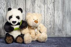 игрушки Стоковые Фото