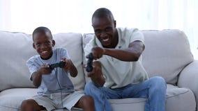 игры отца его играя видео сынка акции видеоматериалы