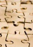 идея золота Стоковые Фотографии RF