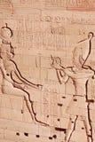 иероглифическо стоковые изображения rf