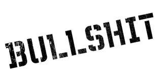 Избитая фраза бреда собачьего Стоковая Фотография RF
