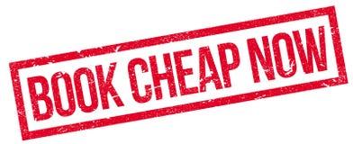 Избитая фраза книги дешево теперь иллюстрация вектора