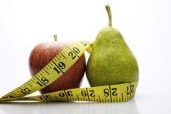 избыточный вес Стоковое Изображение