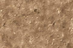 Известковая скала имитировать текстуры Grunge в шахте мела стоковые изображения