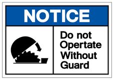Извещение не работает без знака символа предохранителя, иллюстрации в бесплатная иллюстрация