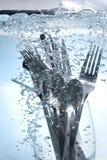 Изделия кухни стоковые фотографии rf