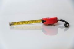 Измерение бюрократизма Стоковое Изображение