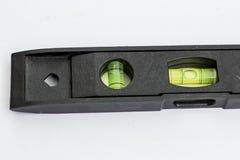 измерение Стоковые Изображения RF