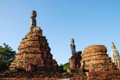 изображение Будды Стоковые Фотографии RF