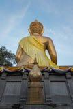 Изображение Будды Стоковое Изображение RF