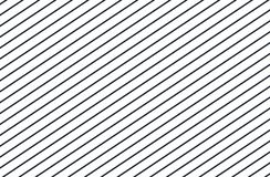 Изображение вектора картины нашивок серого цвета раскосное бесплатная иллюстрация