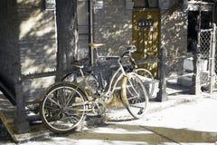изображение влияния конструкции старое урбанское Стоковое Фото