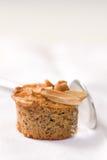 изображение десерта Стоковое Изображение