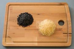 Изображение еды предпосылки Стоковое фото RF
