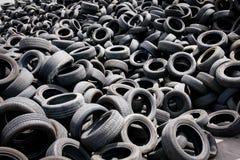 Изображение запаса окружающей среды ненужное Стоковые Фото