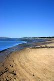 Изображение запаса трески накидки, Массачусетса, США Стоковые Изображения RF
