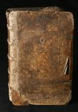 изображение книги старое Стоковая Фотография