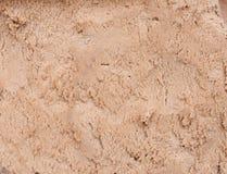 изображение льда предпосылки близкое cream вверх Стоковое Изображение