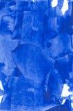 Изображение мажет акварели стоковая фотография